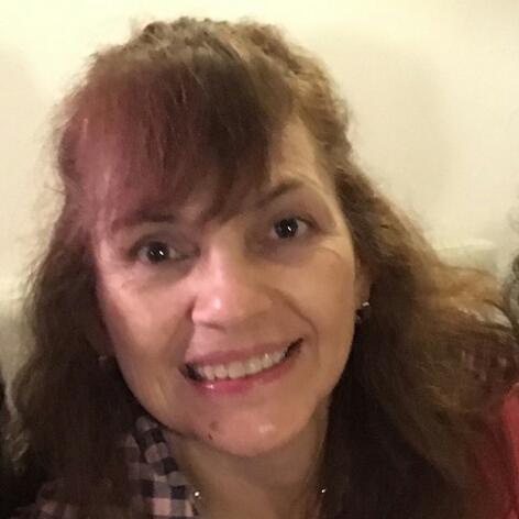 Yudith Cardinale
