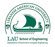 LAU Alumni Association Logo-Final-May20110