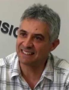Philippe Aniorte