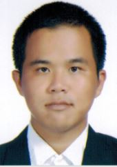 Chinnapong Angsuchotmetee