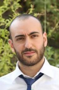 Elio Mansour