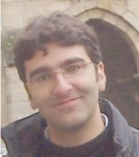 Joe Tekli