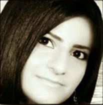 Khouloud Salameh