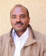 Minale Ashagrie Abebe