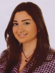 Nathalie Charbel