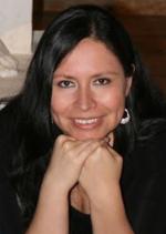 Regina Ticona  Herrera